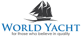 The World Yacht